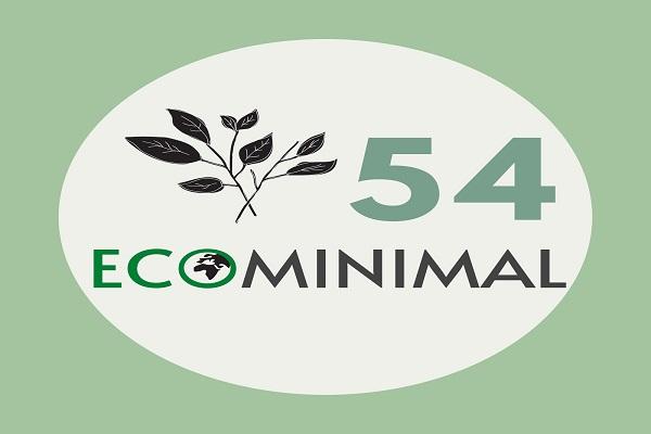Profesor Gary Gari Muriel participó en el Podcast 54 Ecominimal