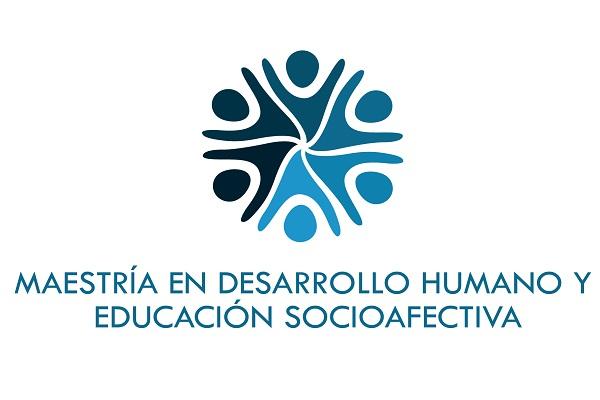 Universidad Distrital abre nueva Maestría en Desarrollo Humano y Educación Socioafectiva