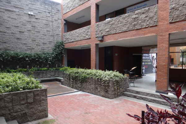 Imagen Coordinación de Autoevaluación y Acreditación Facultad Tecnológica