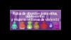 logo Sistema SOFIA - Secreatría Distrital de la Mujer